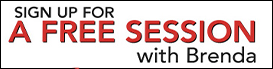 free-sesion