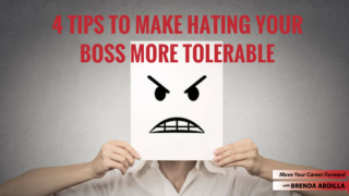 4-tips-to-make-hating-your-boss-more-tolerable