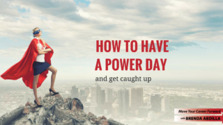 Copy of power day